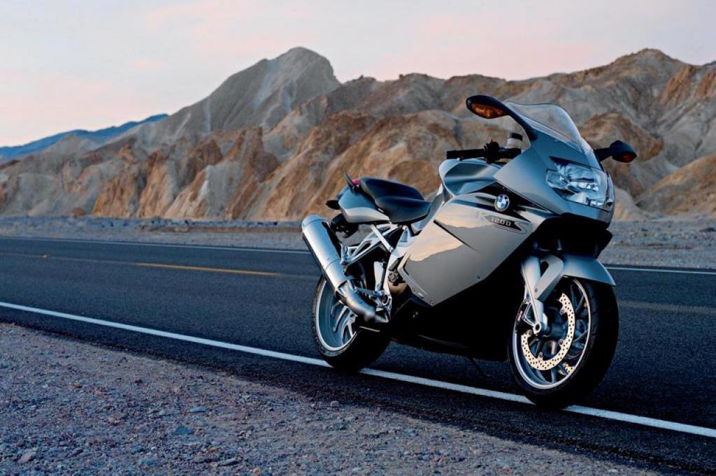 BMW K1200S: фото, обзор, технические характеристики, особенности мотоцикла и отзывы владельцев
