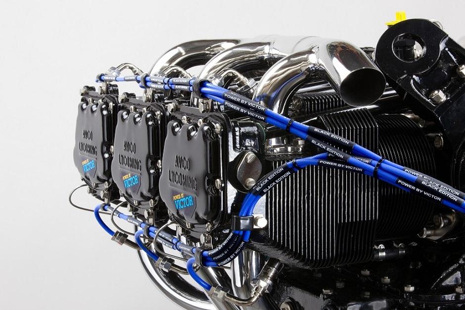 запчасти для капитального ремонта двигателя