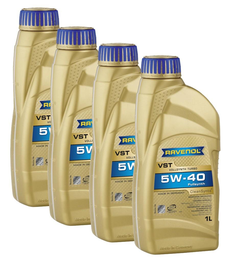 масло равенол 5w30 отзывы