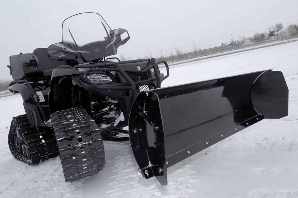 дизельный квадроцикл rbc 840d