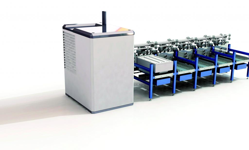 Устройство водородного топливного элемента
