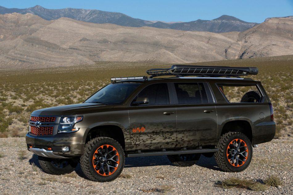 лучшие автомобили для охоты и рыбалки