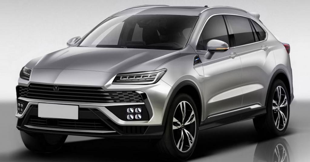 китайский автопром стоит ли покупать