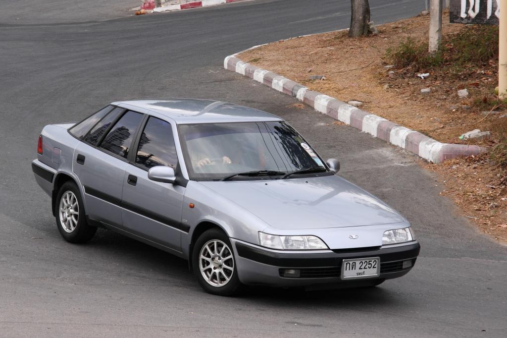 Лучшие авто до 100000: рейтинг, обзор, характеристики, советы по выбору