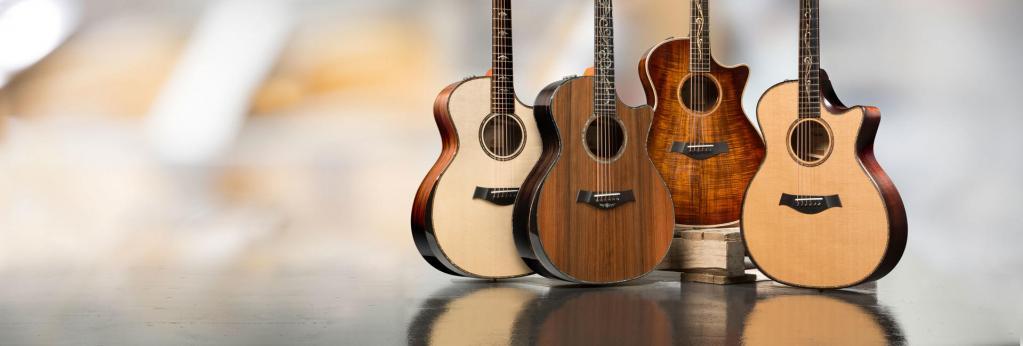 cheapest guitars
