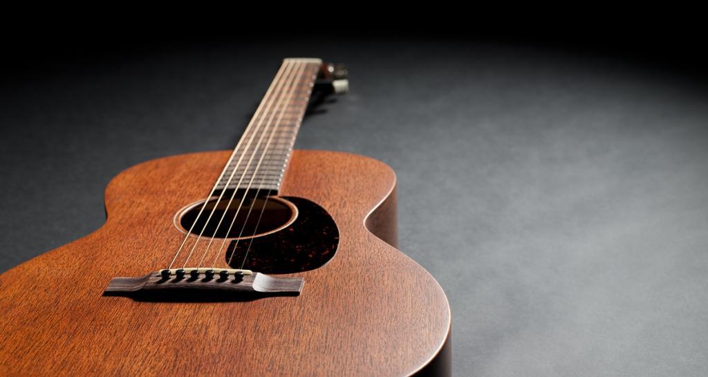 cheapest classic guitars