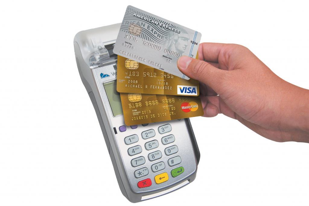 Картинки электронные деньги для презентации