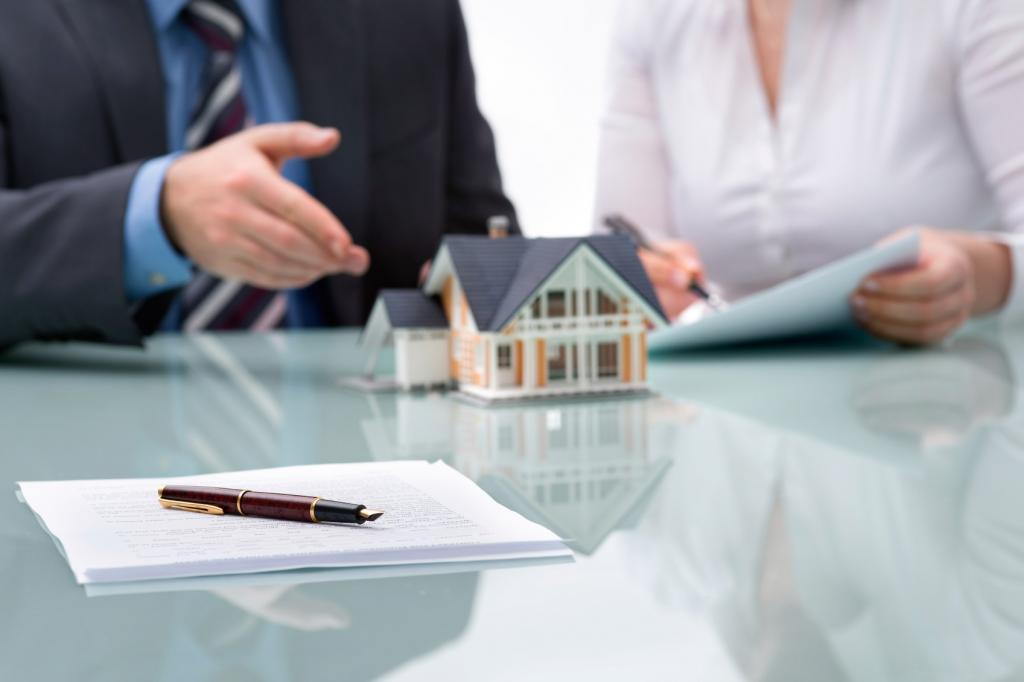 how to get a mortgage without formal employment