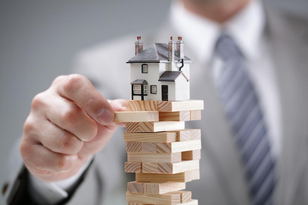 Is it possible to get a mortgage without formal employment?