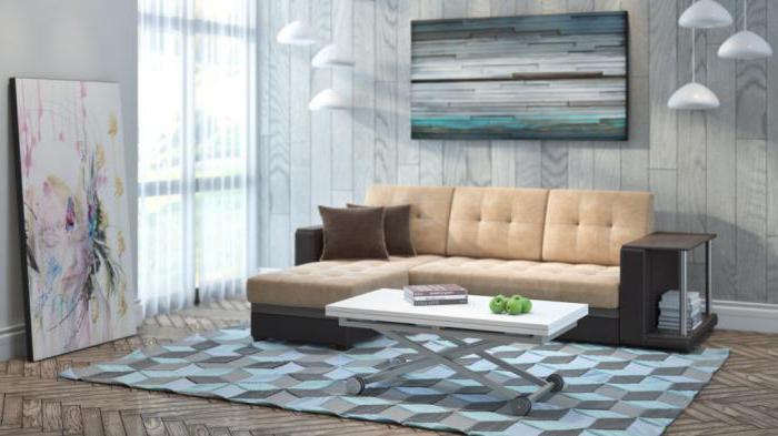 диван мадрид много мебели отзывы