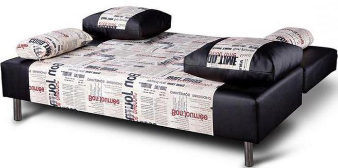 отзывы о диван много мебели мадрид фото