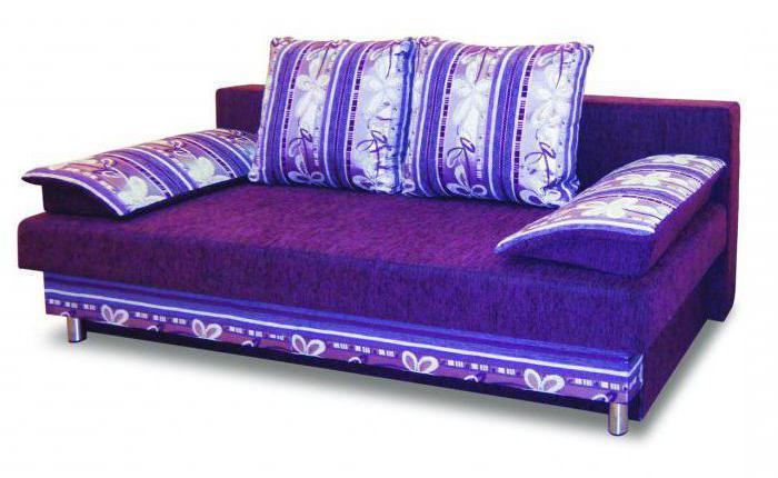 много мебели диван мадрид расцветки