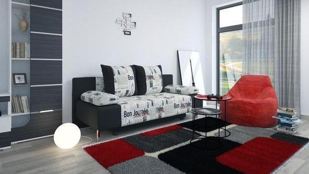 много мебели диван мадрид отзывы покупателей