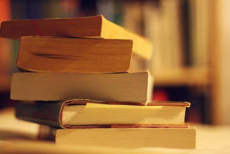 Средства и виды связи между предложениями текста