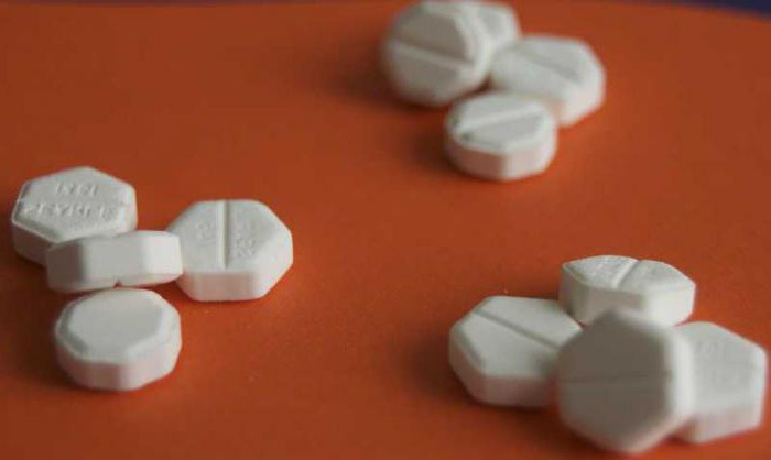 медикаментозный способ прерывания беременености