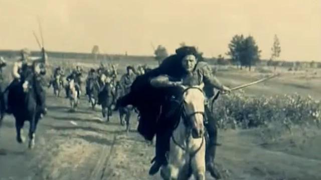 чапаев василий иванович 1887 1919