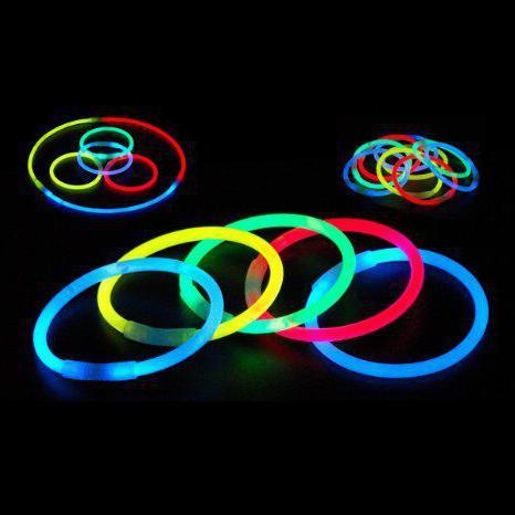 пдд светоотражающие элементы