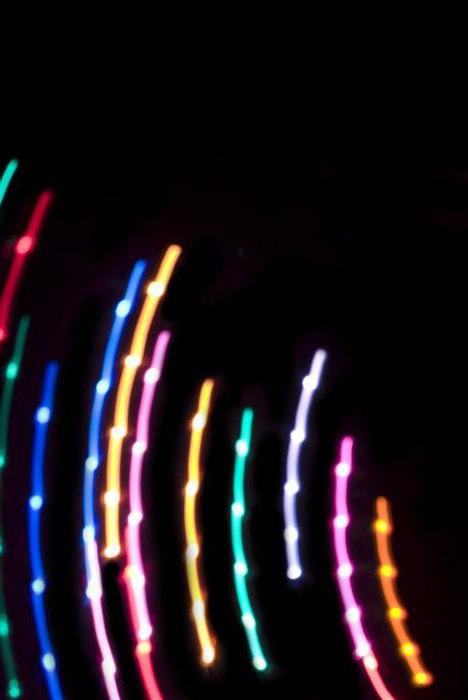 светоотражающие элементы для пешеходов