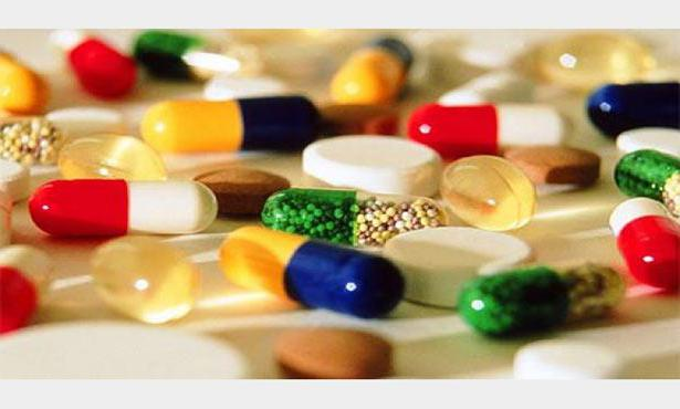 противотуберкулезные препараты 1 ряда