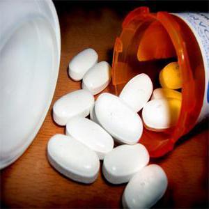 противотуберкулезные препараты классификация