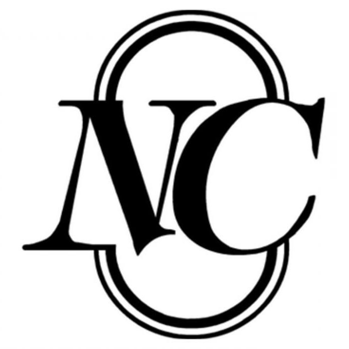 Интернет-магазин меховых изделий MehaModa - 44728