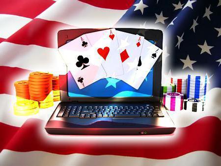 интернет казино принципы его работы