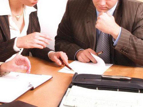 Услуга кредитные каникулы: правила оформления, заявление, документы и отзывы