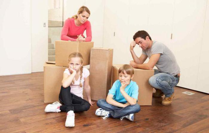 Что делать, если нечем платить по ипотеке? Описание, рекомендации и решение проблемного вопроса