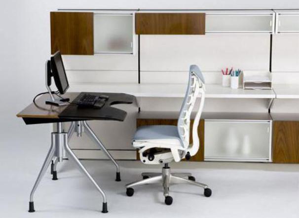где купить компьютерное кресло