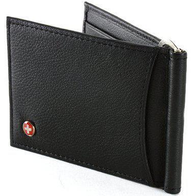 мужское портмоне для документов и денег брендовый