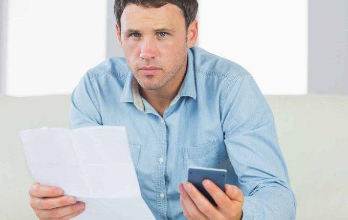 Что делать заемщикам, банк которых обанкротился?