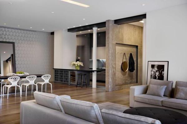 ремонт квартиры с нуля в новостройке стоимость