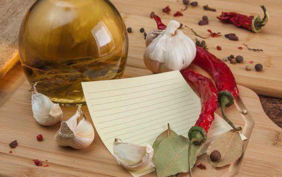 как убрать жирное пятно с кожи