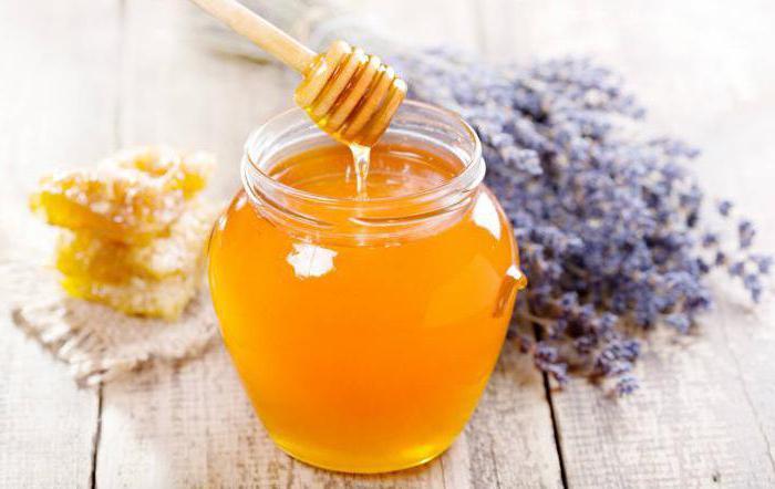 Мед и диабет 2 го типа