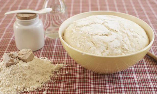 Зразы картофельные с капустой рецепт пошаговый с фото из