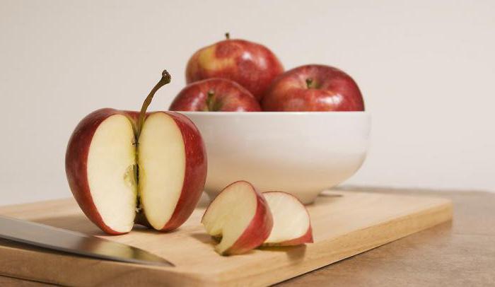 яблочный бисквитный пирог рецепт с фото