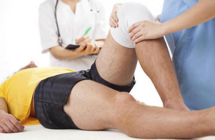 локтевой сустав причины лечение народным средством
