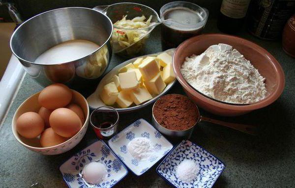 реставрация кухонных уголков своими руками