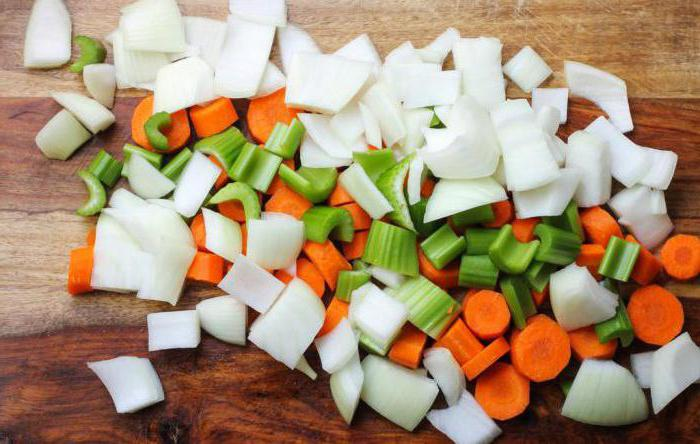 Сердце говяжье солёно-варёное - кулинарный рецепт