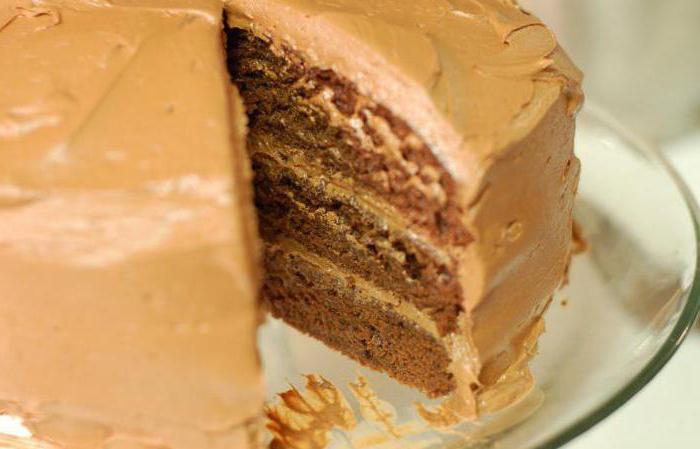 попробую фотор пирог на майонезе сладкий рецепт с фото пятнышки
