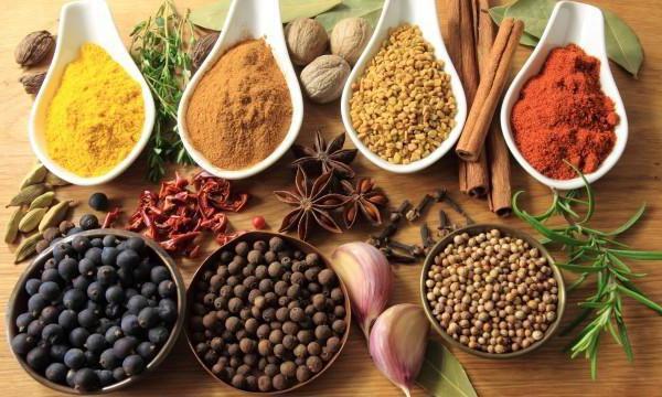 Рецепт сочной голень индейки в духовке