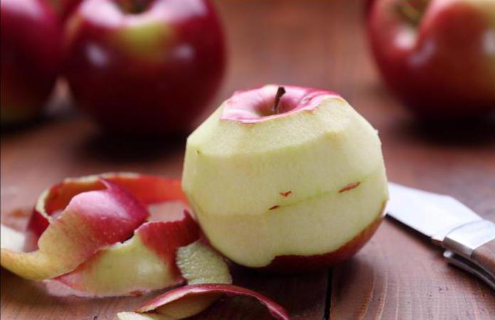 Сахар из фруктов в домашних условиях рецепт 190