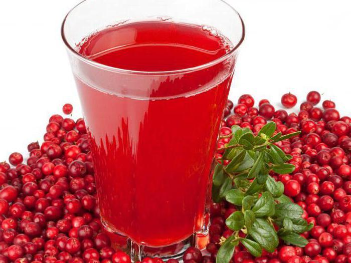 рецепт приготовления киселя из замороженных ягод