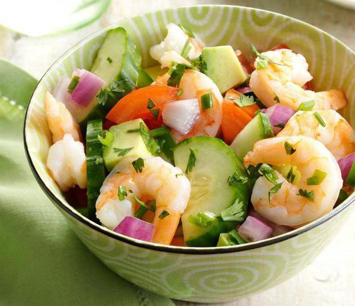 Как посолить вкусно сало с чесноком рецепт