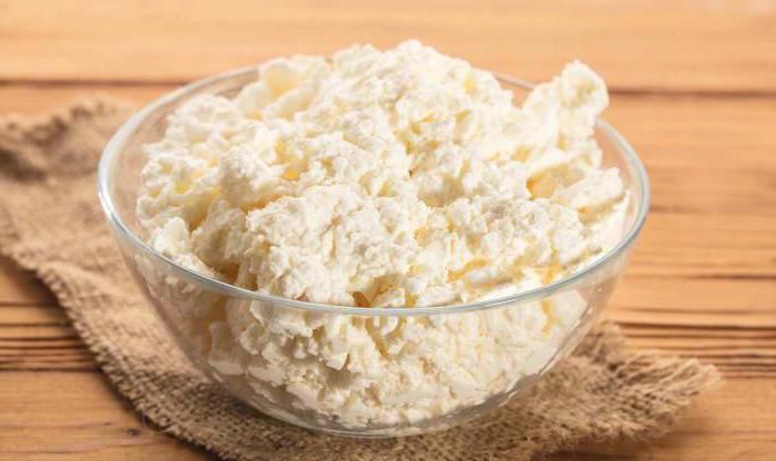 сырники из домашнего творога рецепт