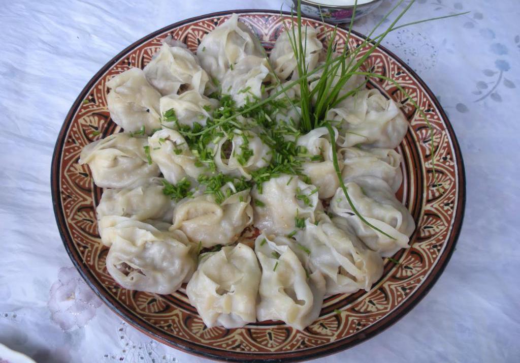 волконский, таджикская кухня рецепты с фото пошагово хотите загрузить историю