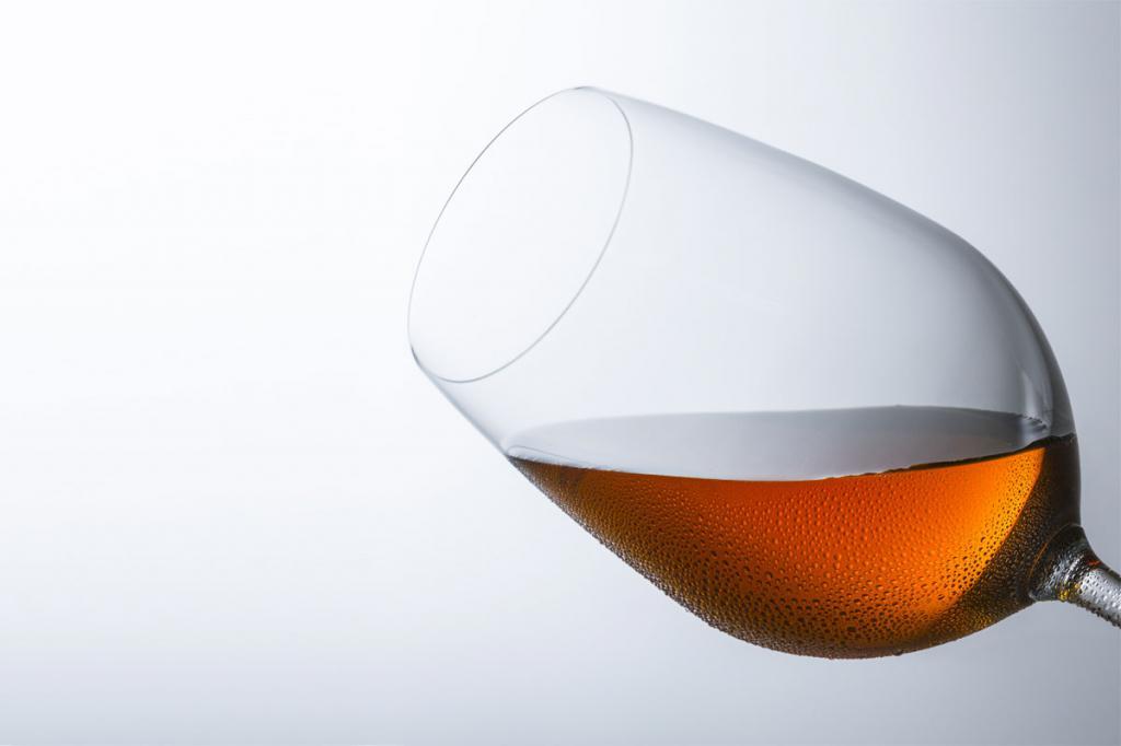 сок из апельсинов в домашних условиях