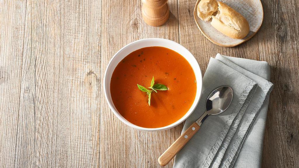 Морковь Для Похудения Суп.