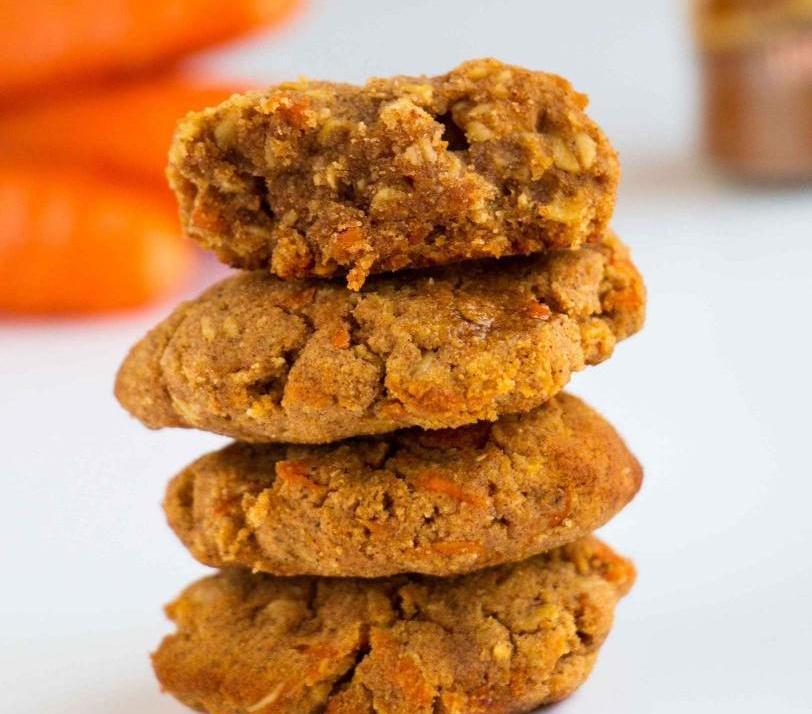 особый печенье морковное рецепт с фото пошагово всей видимости, хайятт