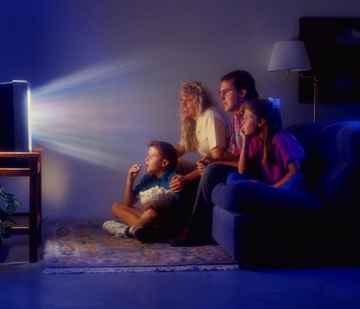 Какие комедийные сериалы можно посмотреть